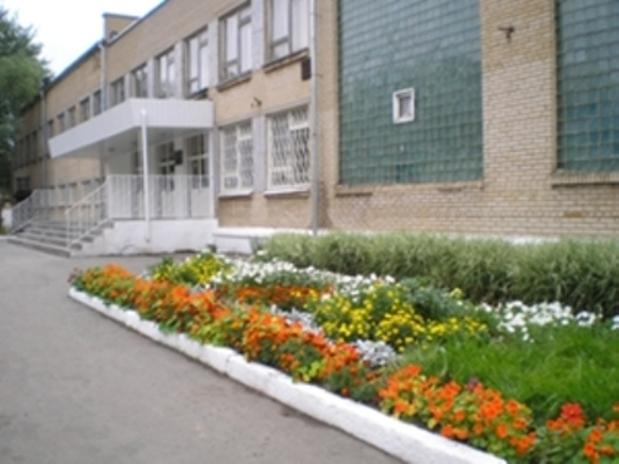 проститутки в ленинском районе г саратов